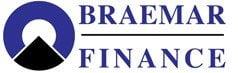 braemar-finance